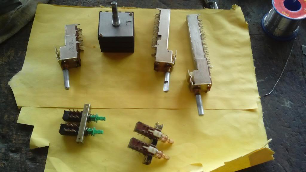Technics SA-5770 - Página 4 IMG_20140504_1328431_zps7bb1cf10