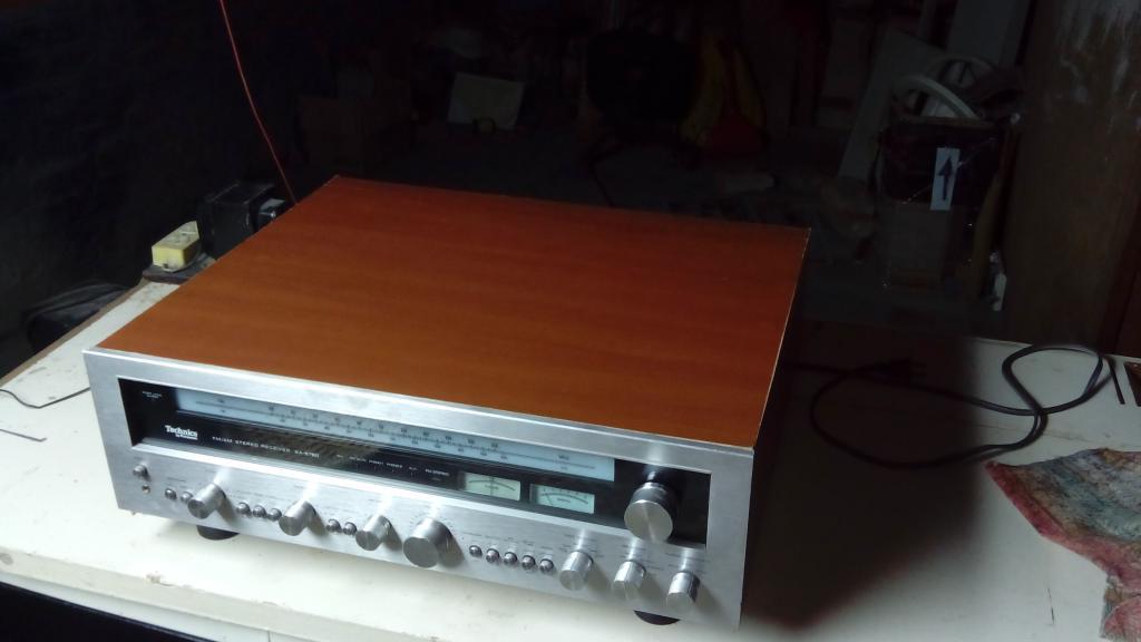 Technics SA-5770 - Página 4 IMG_20140805_195339_zpsbecb0254