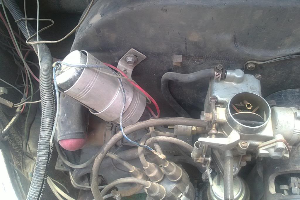 Ajuste motor V8 jhony boy 01042013028_zps28fe5d91