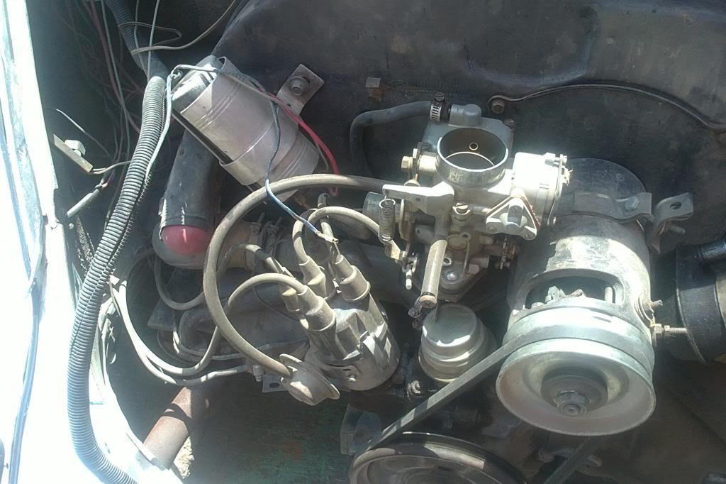 Ajuste motor V8 jhony boy 01042013030_zpsb11a23bb