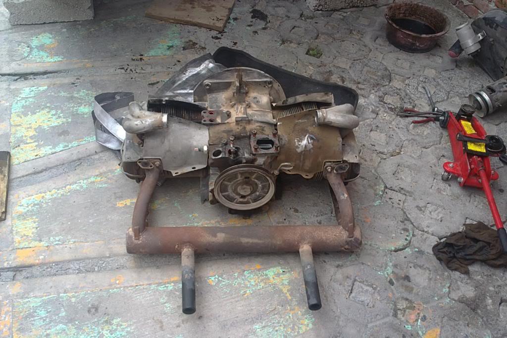 Ajuste motor V8 jhony boy 01042013031_zps0cf0dbb5