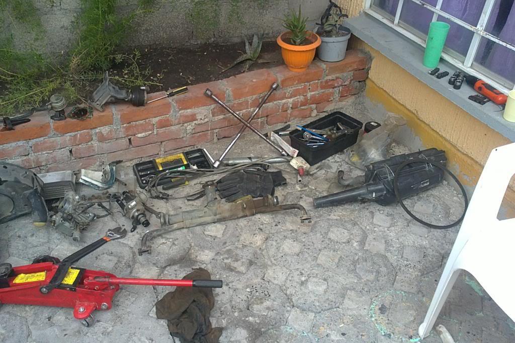 Ajuste motor V8 jhony boy 01042013034_zps53c564d3