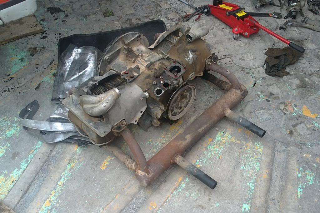 Ajuste motor V8 jhony boy 01042013035_zps77f27506