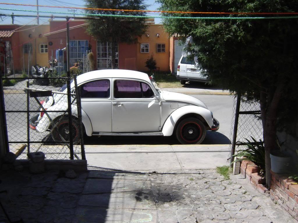 Presentandome  con mi primer auto DSC00083_zps8de4b043