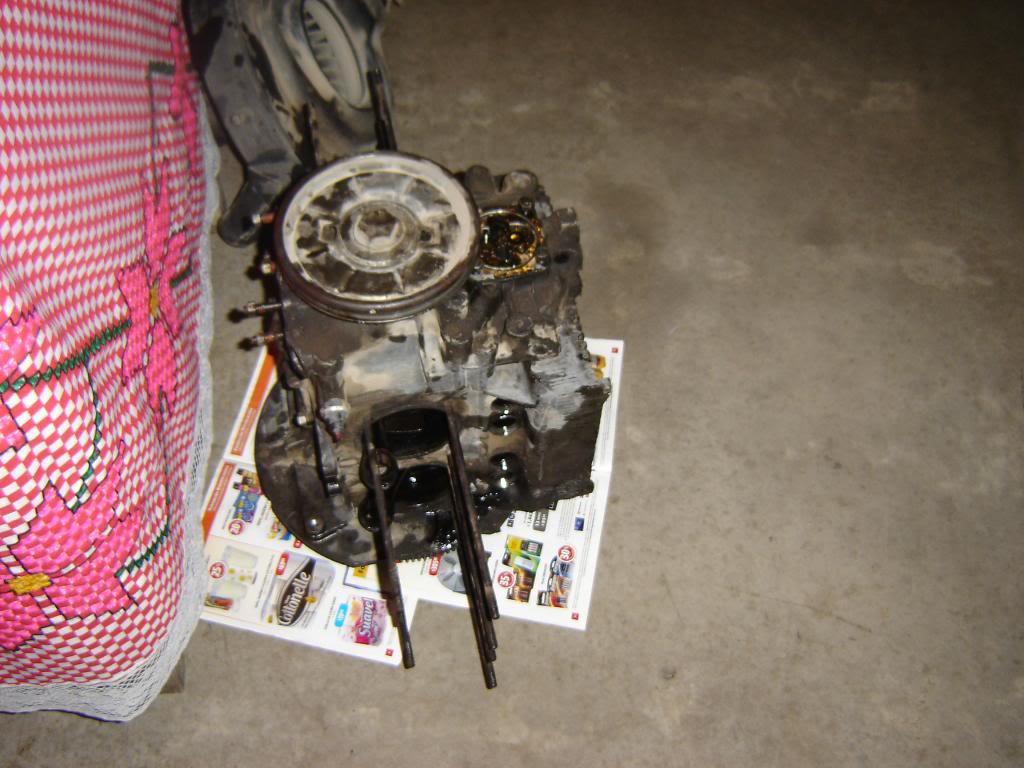 Ajuste motor V8 jhony boy DSC00088_zps269c3d93