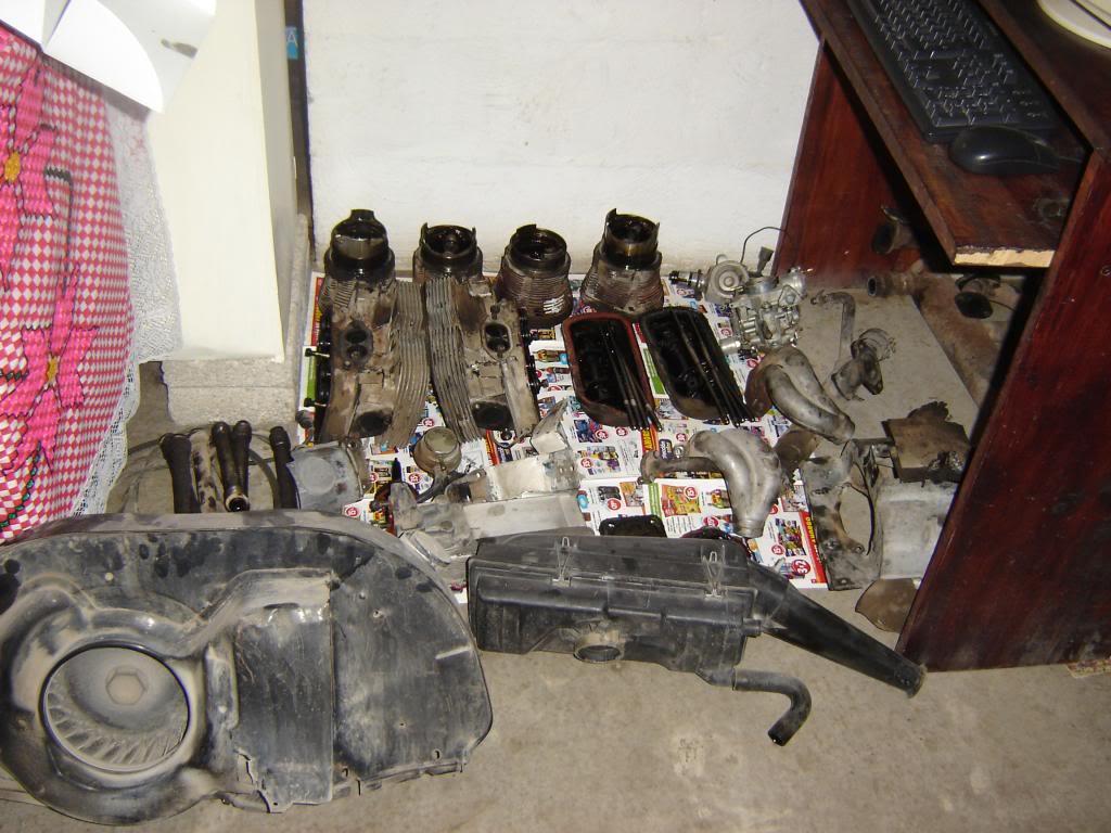 Ajuste motor V8 jhony boy DSC00089_zps3e4889c7