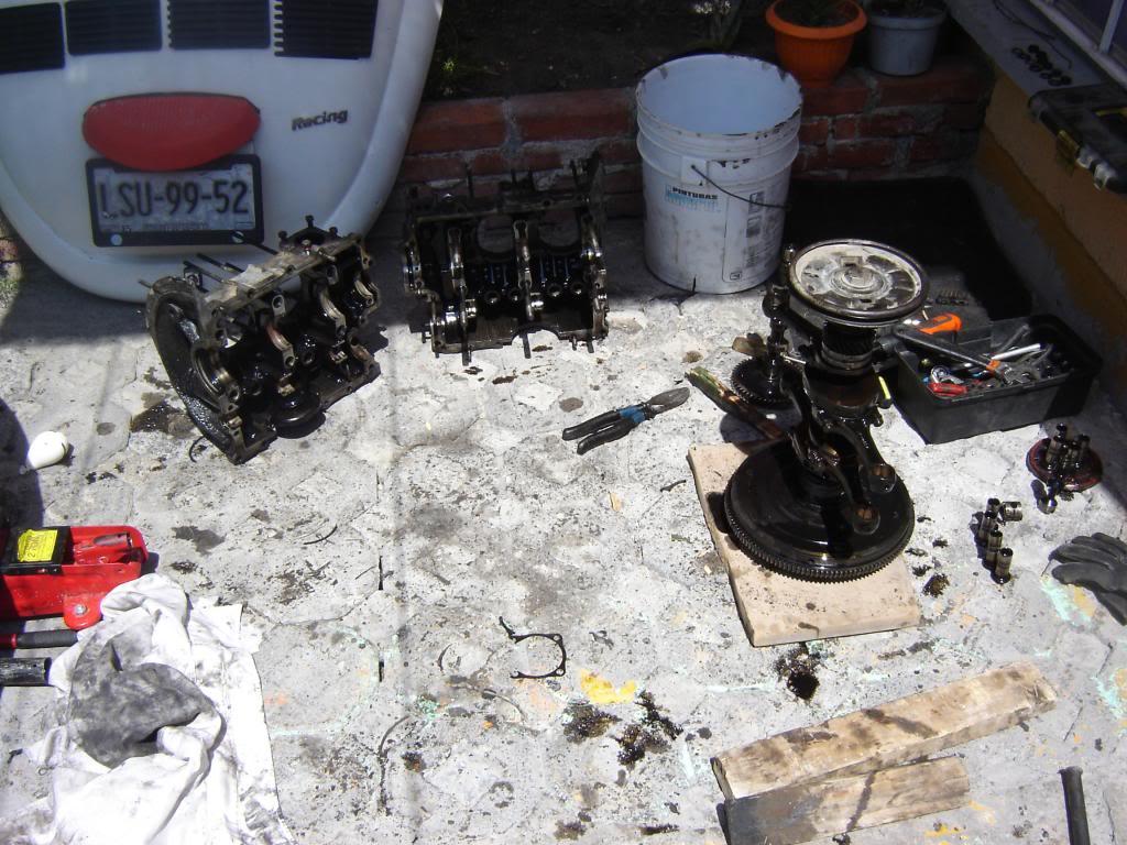 Ajuste motor V8 jhony boy DSC00092_zps9022e93d