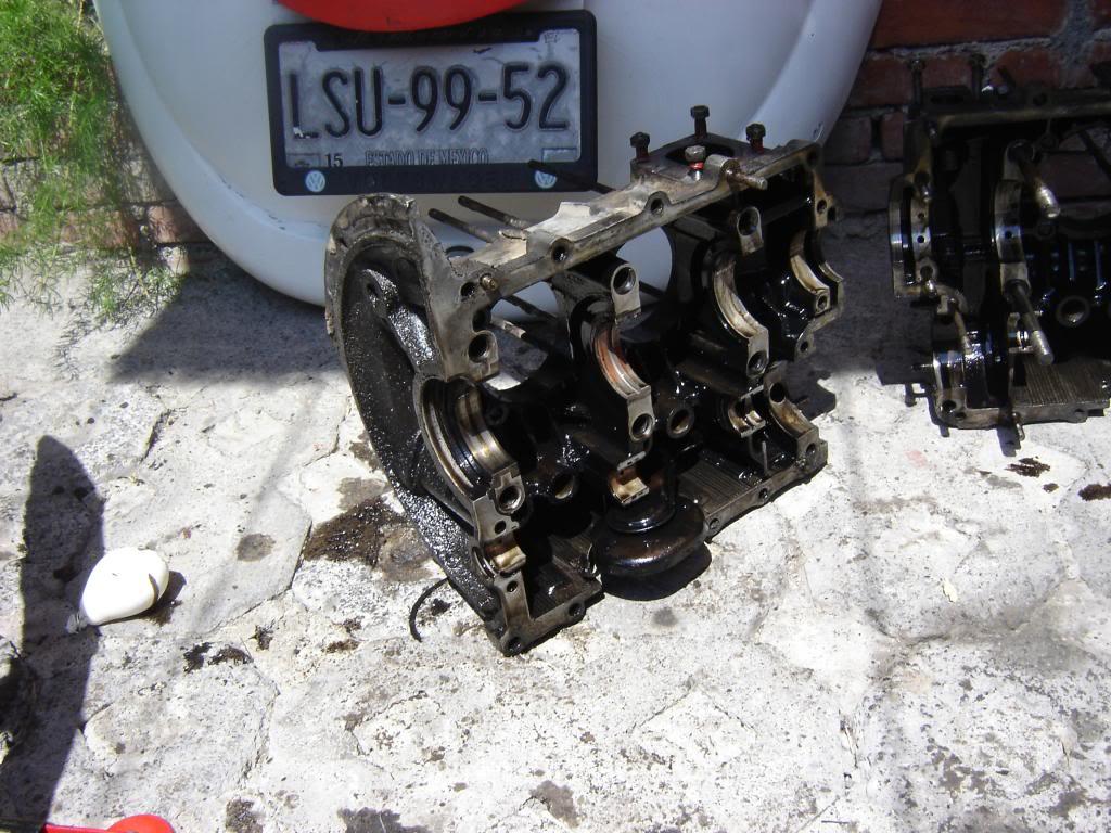 Ajuste motor V8 jhony boy DSC00096_zps731b04ae
