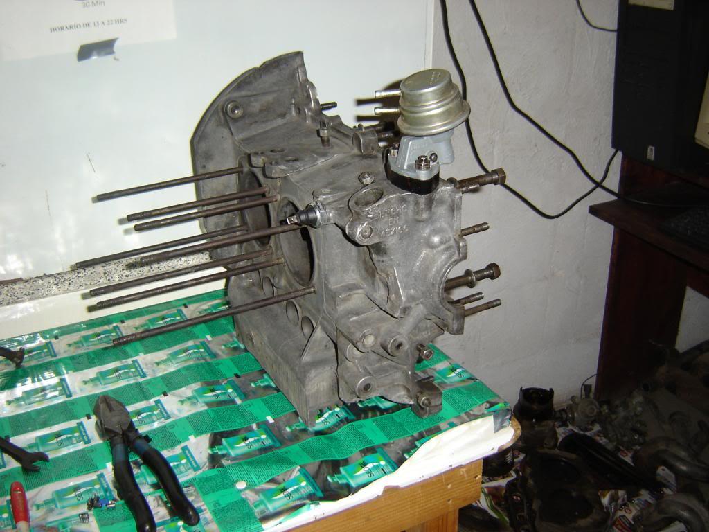 Ajuste motor V8 jhony boy DSC00099_zpsf98be2a3