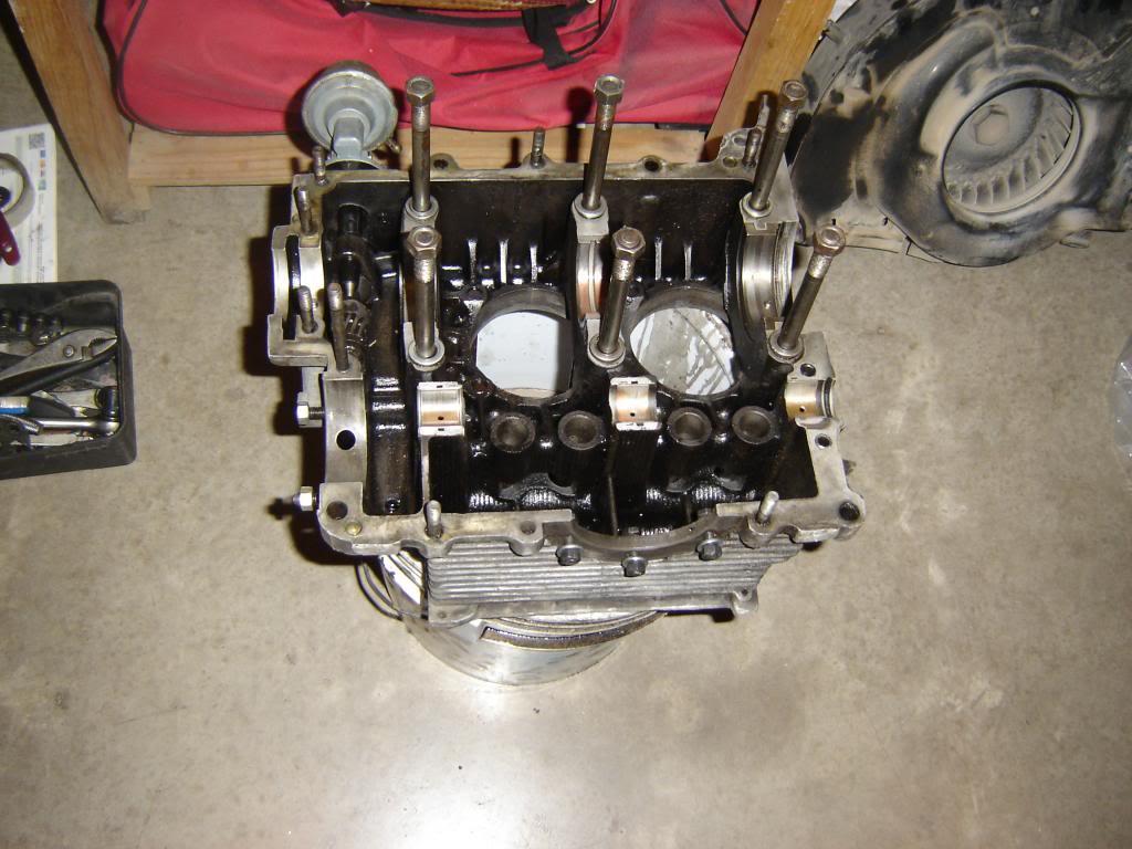 Ajuste motor V8 jhony boy DSC00100_zps1be2c59a