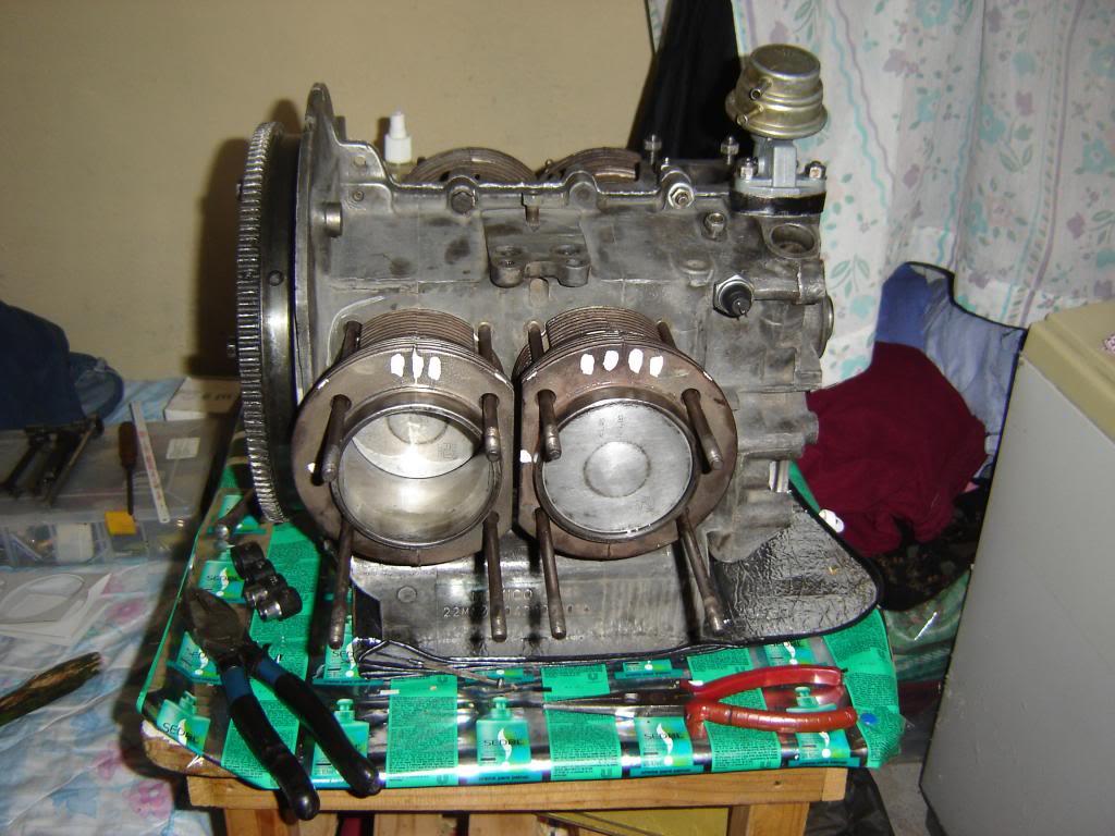 Ajuste motor V8 jhony boy DSC00103_zpsb052b4f8