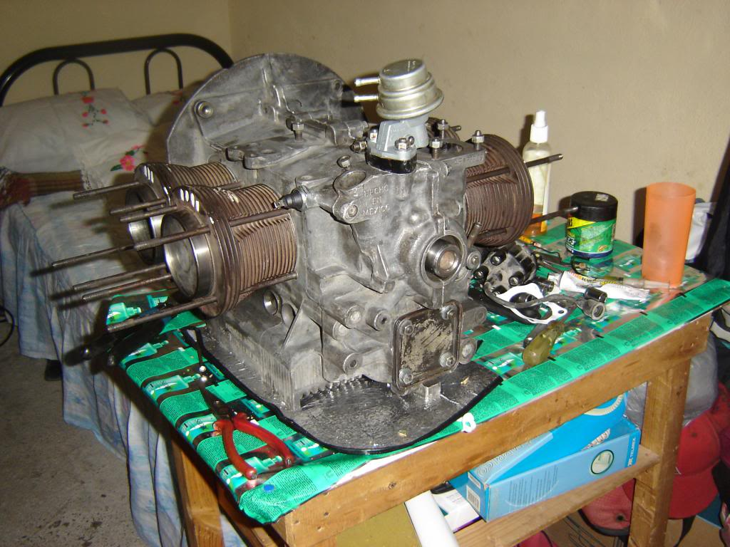 Ajuste motor V8 jhony boy DSC00104_zps39f39e0f