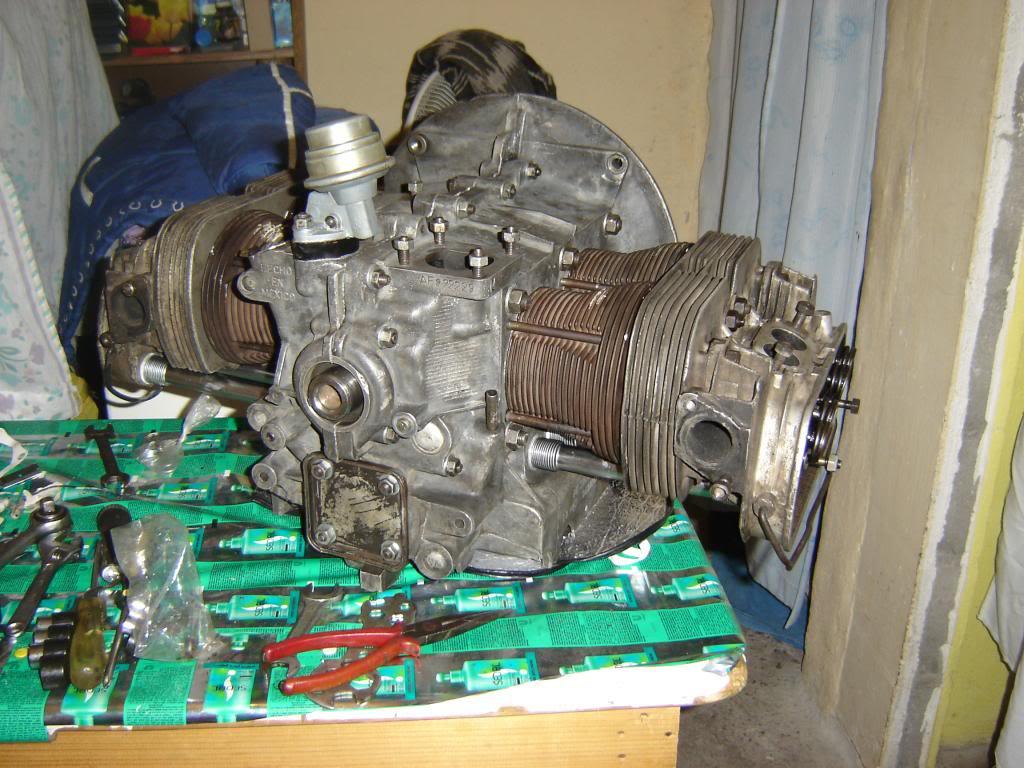 Ajuste motor V8 jhony boy DSC00107_zps325d40dc