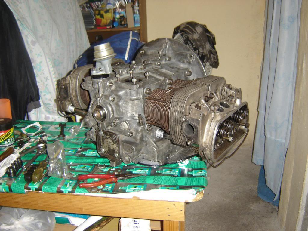 Ajuste motor V8 jhony boy DSC00108_zpsd6837c2e