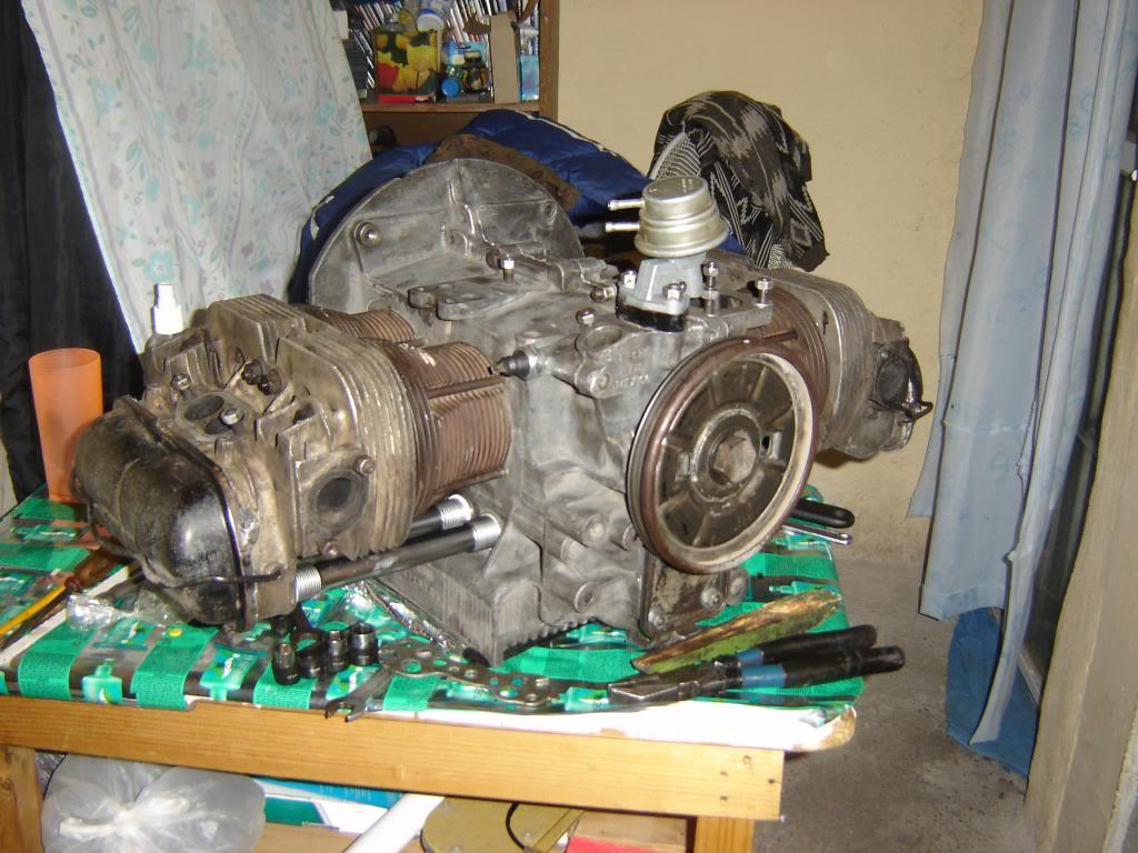 Ajuste motor V8 jhony boy DSC00111_zpsd5cea7a1