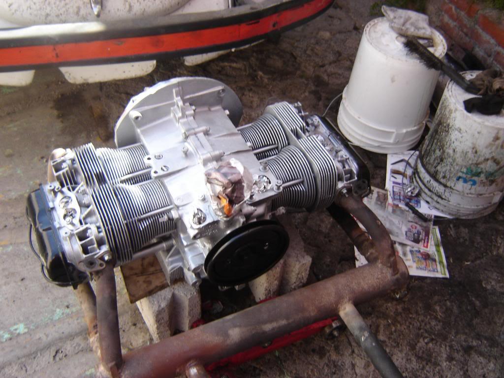 Ajuste motor V8 jhony boy DSC00112_zps29eef61b