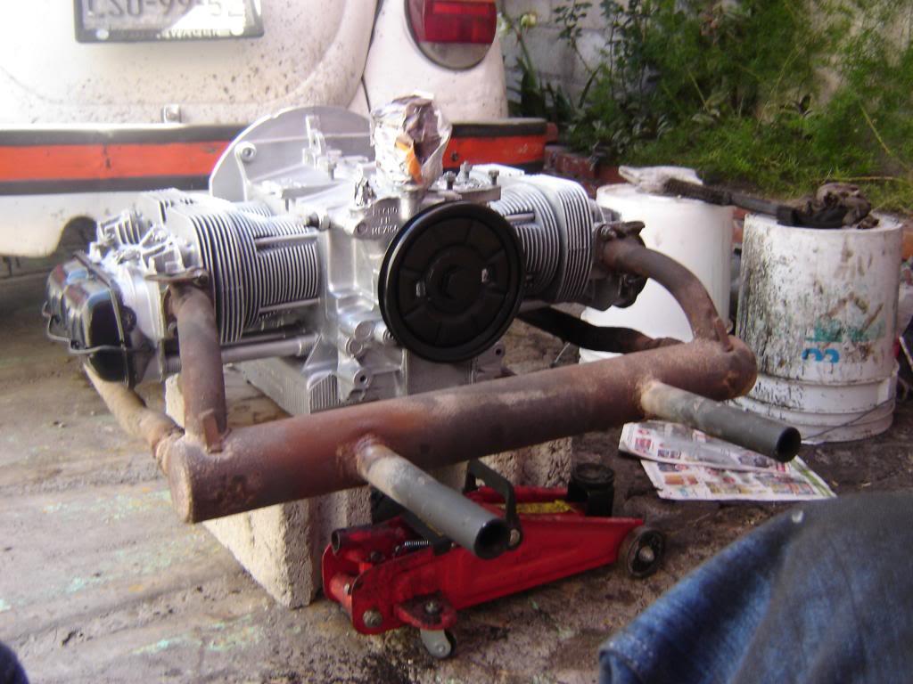 Ajuste motor V8 jhony boy DSC00113_zps088a30b4