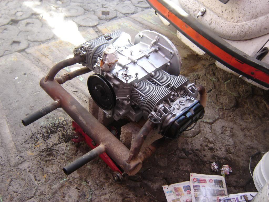Ajuste motor V8 jhony boy DSC00114_zps04158b52