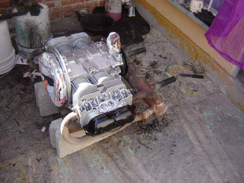 Ajuste motor V8 jhony boy DSC00115_zps95ac8ae4