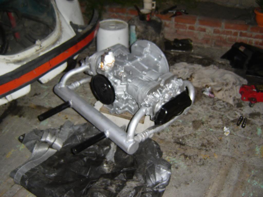 Ajuste motor V8 jhony boy DSC00116_zpsfbb06015