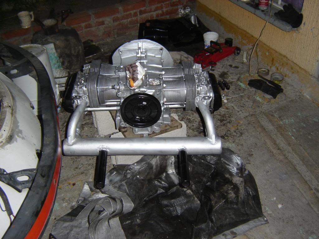 Ajuste motor V8 jhony boy DSC00117_zpsf8b50272