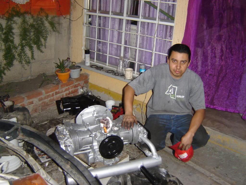 Ajuste motor V8 jhony boy DSC00118_zpsbe645d93