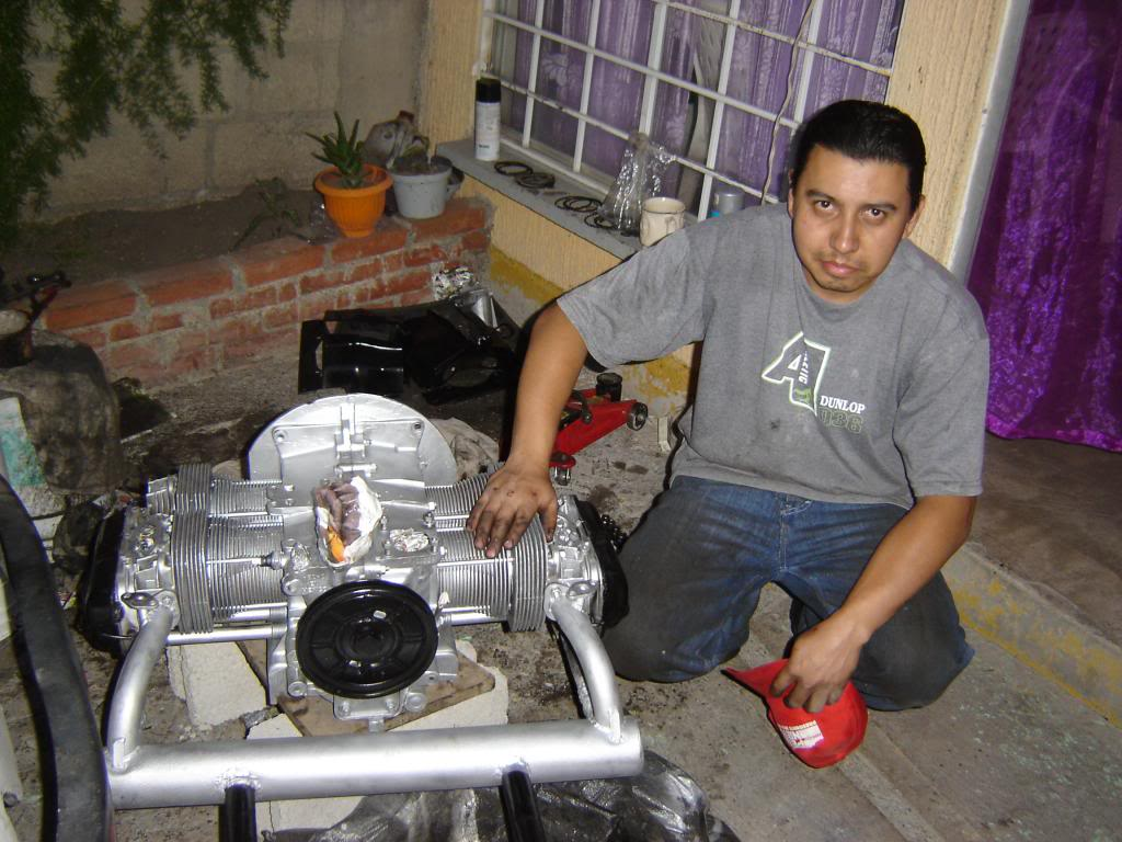 Ajuste motor V8 jhony boy DSC00119_zps4edc675d