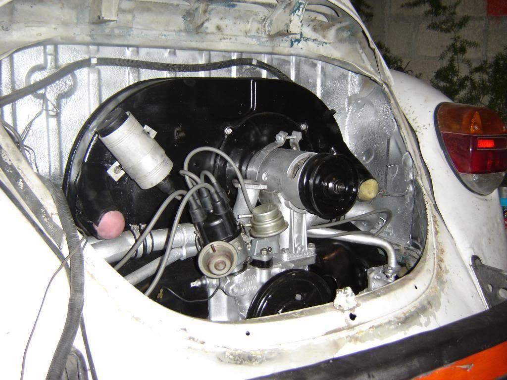 Presentandome  con mi primer auto DSC00135_zps3516528e