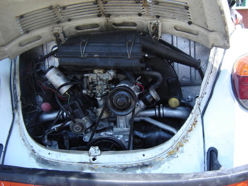 Ajuste motor V8 jhony boy DSC00139_zpsf85168c3