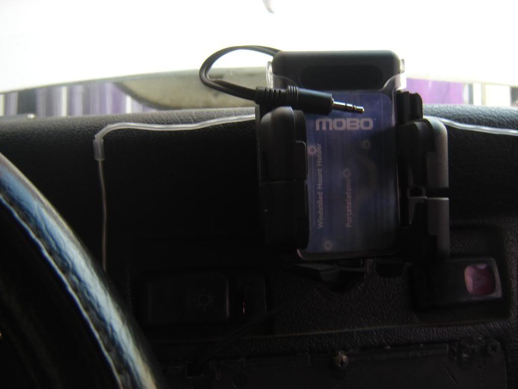 Audio en el Auto por menos de $500 Varos DSC00144_zpsda0ba041