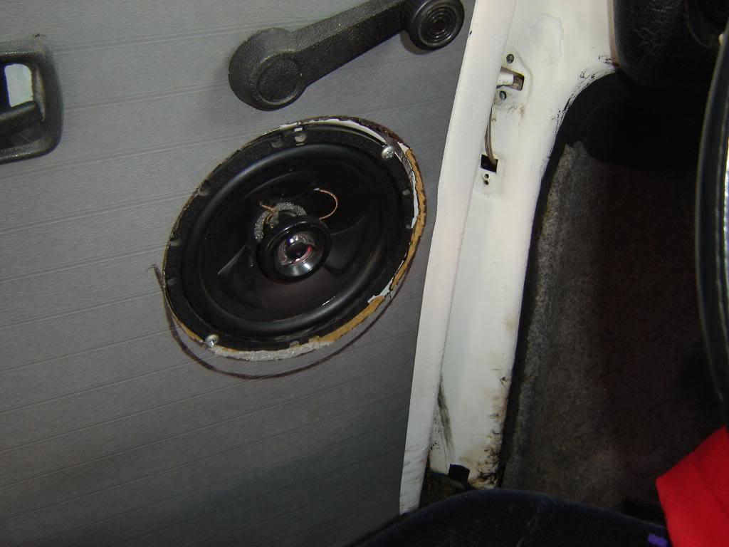 Audio en el Auto por menos de $500 Varos DSC00146_zpscdf7eb6c