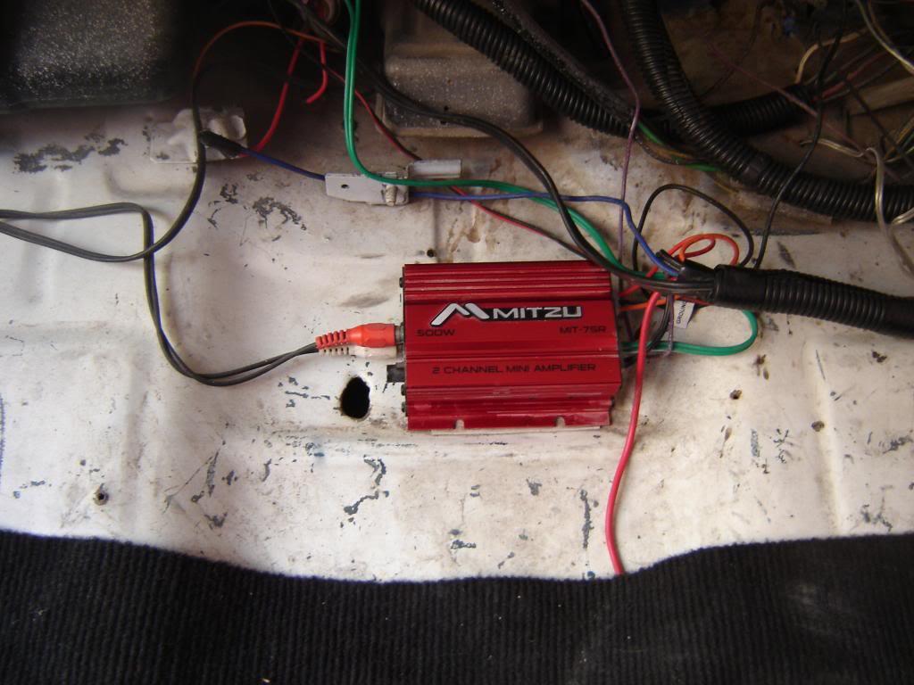 Audio en el Auto por menos de $500 Varos DSC00148_zps7854becb