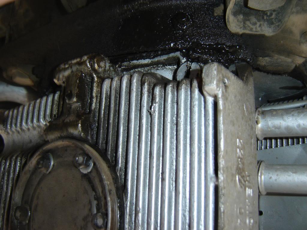 falta de presion de aceite DSC00167_zps3196461a