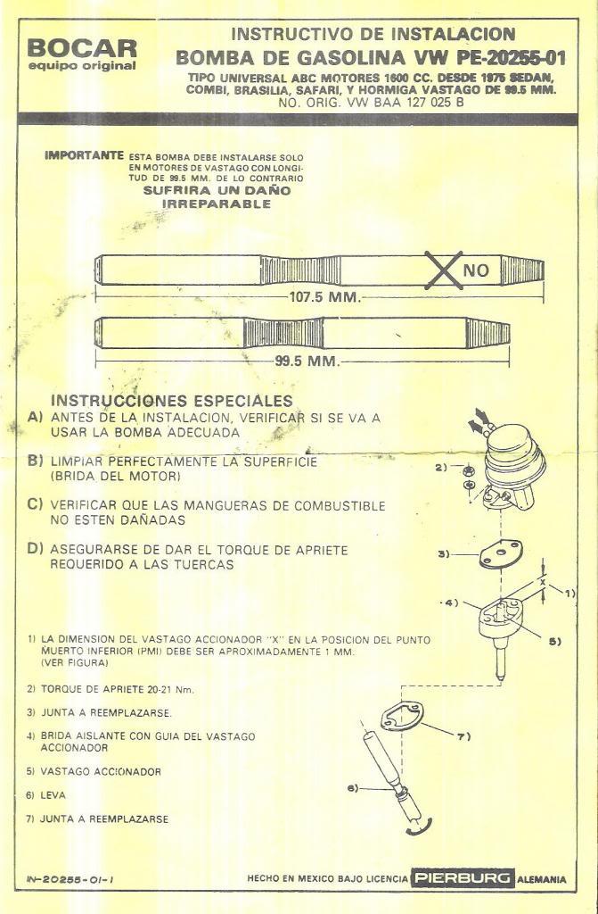 Gotas de gasolina bajo el carburador Bomba_zps22a767e0
