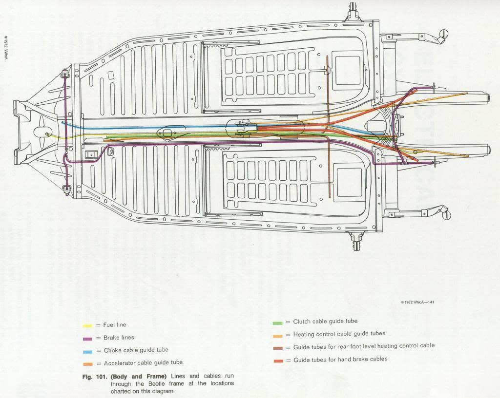 Esquema de conexiones del chasis V8 Chassis_zpsbd599646
