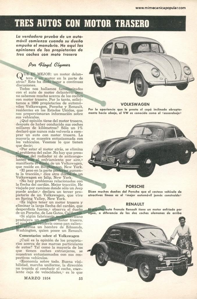 PORQUE UN VOCHO? Opinion_motor_trasero_marzo_1954-02g_zpsbdd15a19