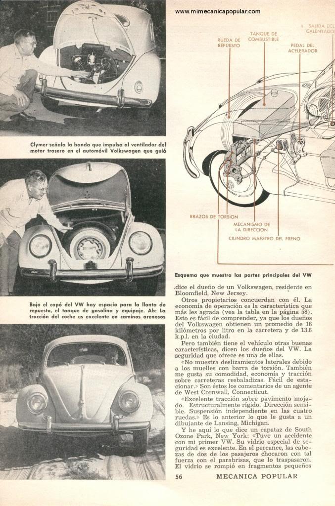 PORQUE UN VOCHO? Opinion_motor_trasero_marzo_1954-03g_zpsd9584d7b
