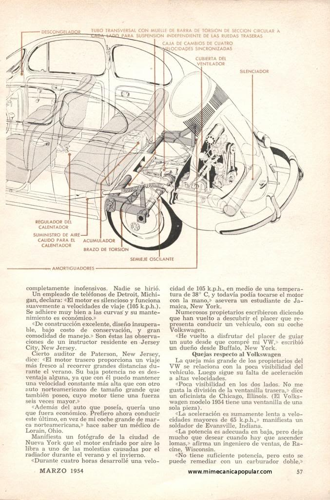 PORQUE UN VOCHO? Opinion_motor_trasero_marzo_1954-04g_zpsc2db2209