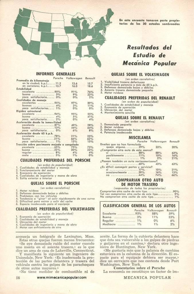 PORQUE UN VOCHO? Opinion_motor_trasero_marzo_1954-05g_zpsdefd1e1d