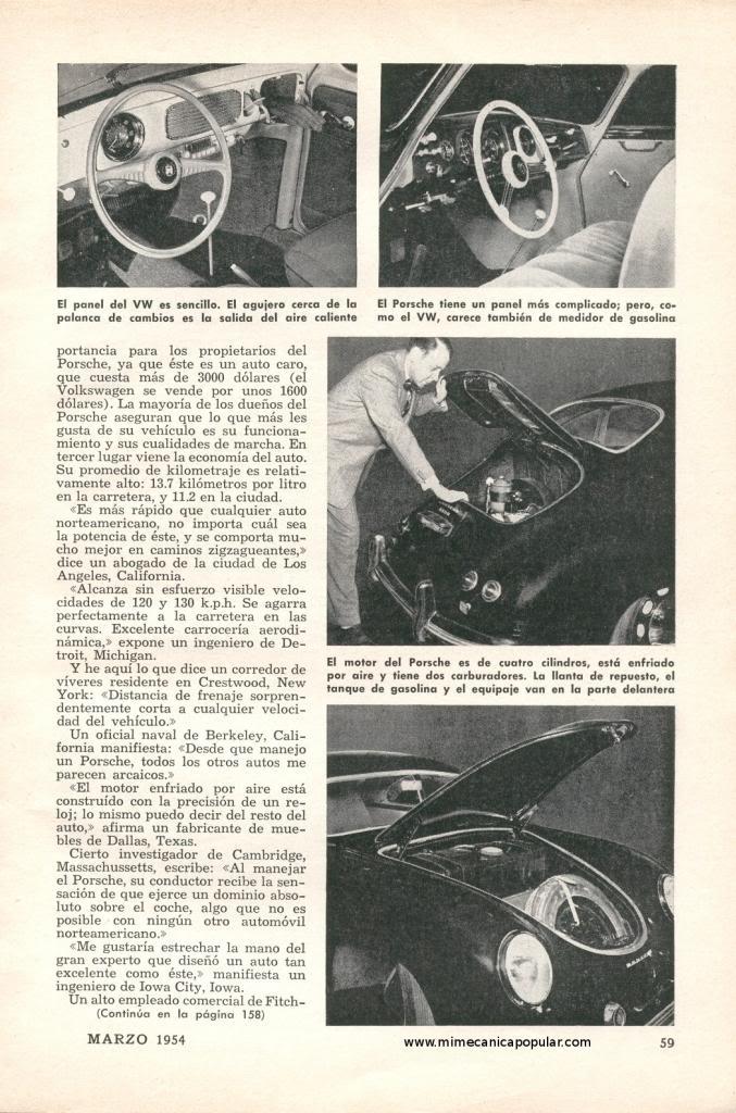 PORQUE UN VOCHO? Opinion_motor_trasero_marzo_1954-06g_zps1a3c503f