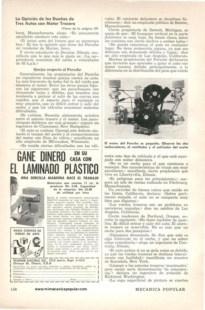 PORQUE UN VOCHO? Opinion_motor_trasero_marzo_1954-07g_zps95986fd5