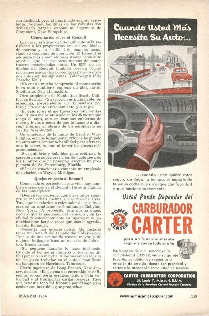 PORQUE UN VOCHO? Opinion_motor_trasero_marzo_1954-08g_zps49b474d3