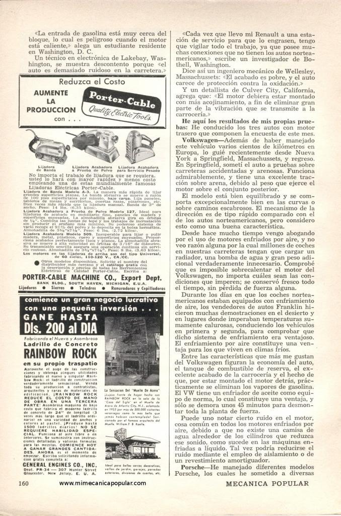 PORQUE UN VOCHO? Opinion_motor_trasero_marzo_1954-09g_zps2fdfd3f2