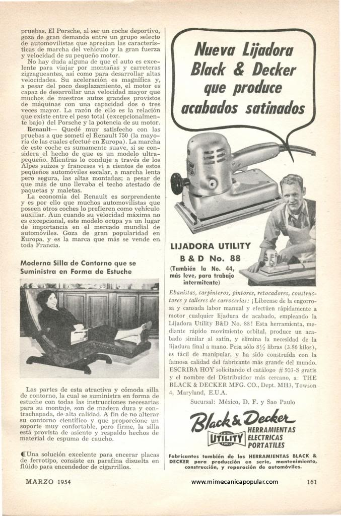 PORQUE UN VOCHO? Opinion_motor_trasero_marzo_1954-10g_zps6ff26c4e