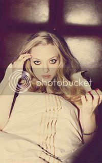 Amanda Seyfried Seyfried13_zps903c67e4