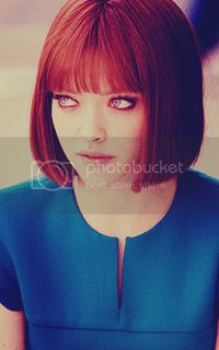 Amanda Seyfried Seyfried81_zpse88d7dbf