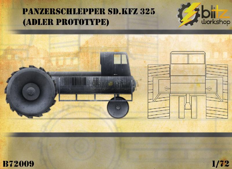 Nouveautés blitz-workshop. 10_sdkfz_325_zps6f7abc10