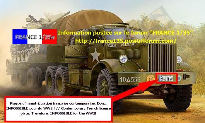 Nouveautés Merit International. 6363501-Copie_zps2aa84990