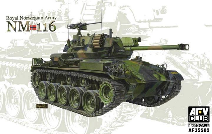 Nouveautés AFV Club. 1/35. AFV-Club-AF35S82-1-35-Norwegian-Army-NM-116_zps2f7b18d2