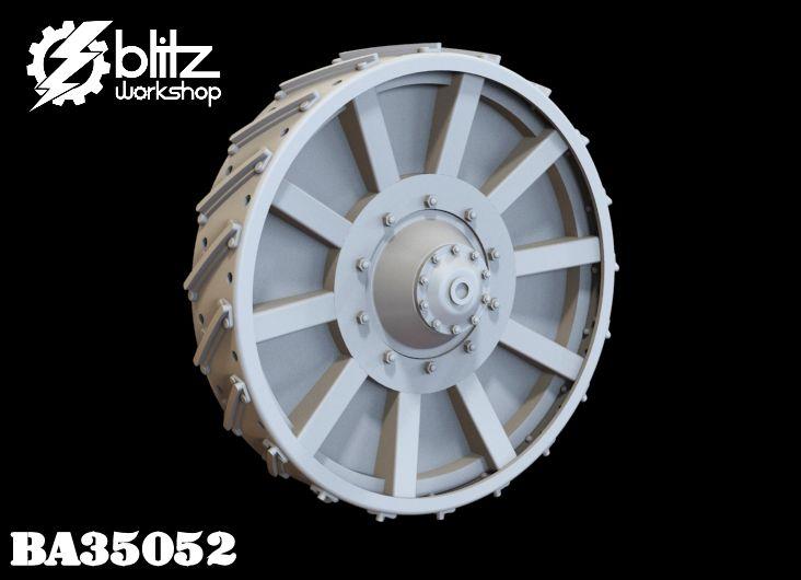 Nouveautés blitz-workshop. B35052-SkodaRSOwheelstype3forRiichModelskit_zps5494dc85